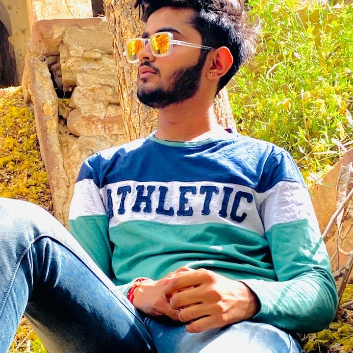 Moksh Jain - mayankj1612
