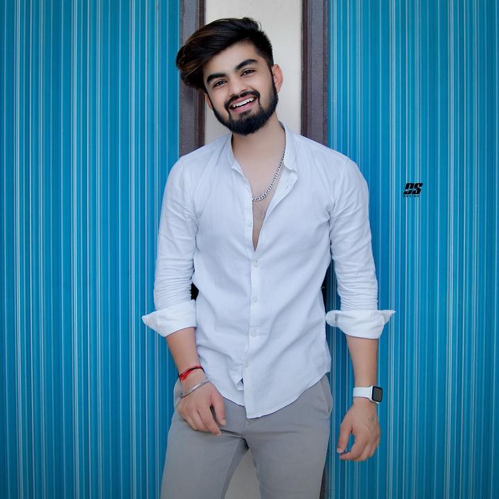Rohit Singhania  - rohit1209_