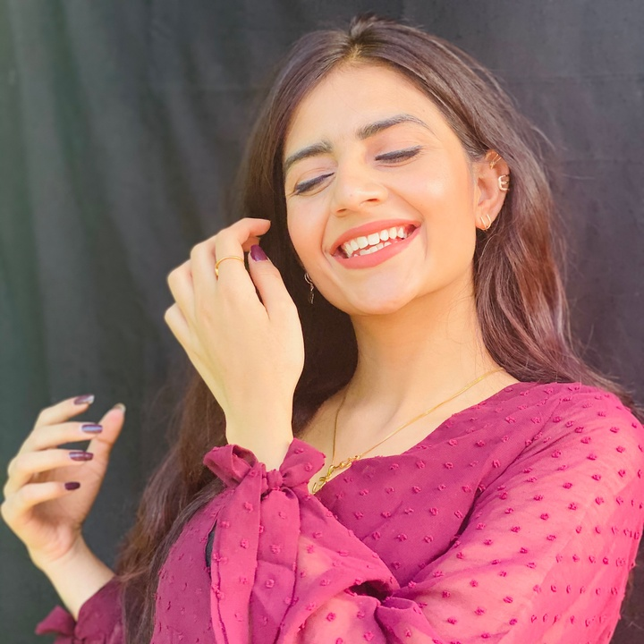 Shivani???? -shivaniyadav3838