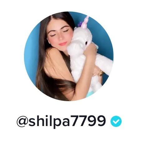 SHILPA???? - shilpa7799