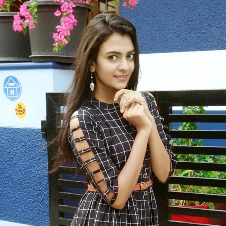 Chaithania Prakash - chaithania