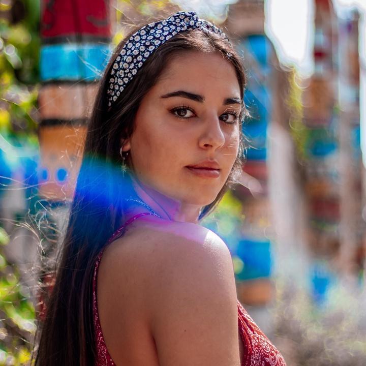 Laura Lopez - lauralp21