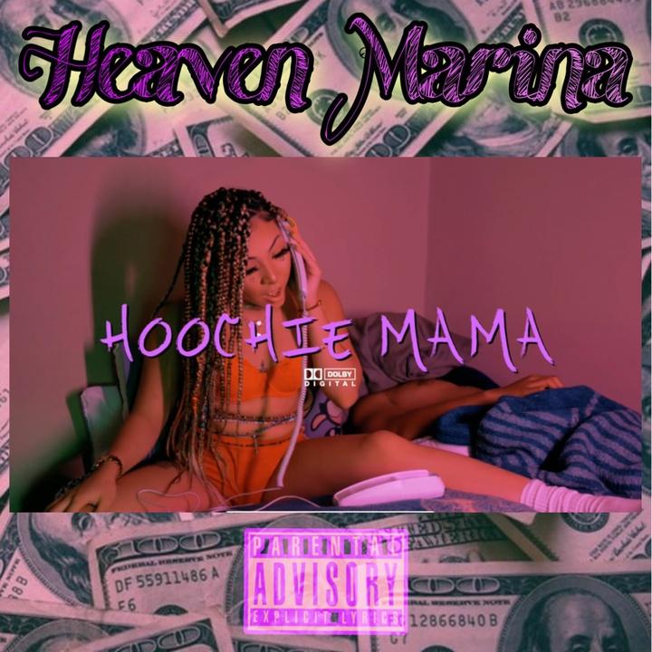 Hoochie Mama Created By Heaven Marina Popular Songs On Tiktok Hoochie mama is a popular song by the 2 live crew | create your own tiktok videos with the hoochie mama song and explore 22 videos made by new and popular creators. tiktok