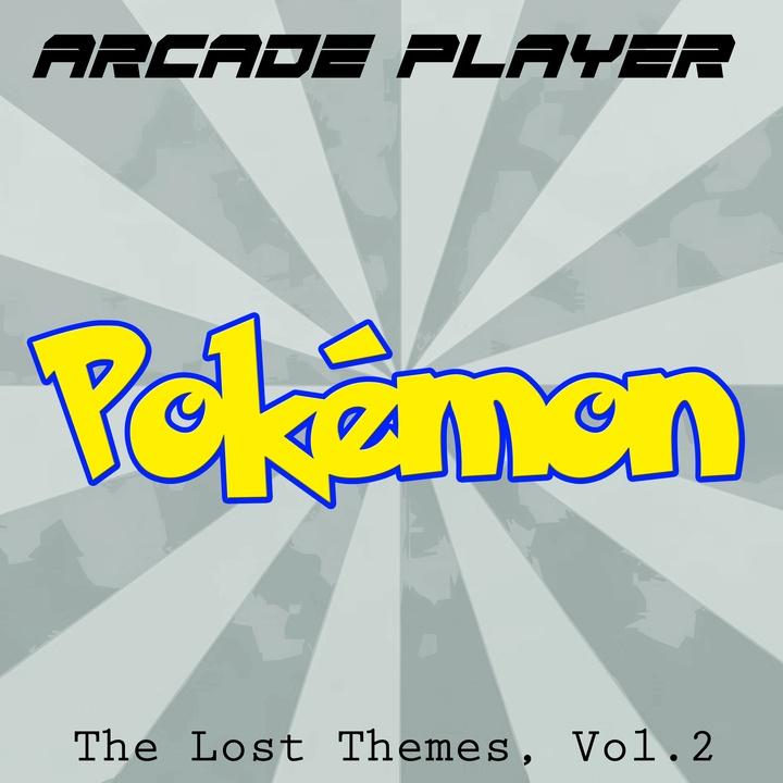 Driftveil City From Pokemon Black White Created By Arcade Player Popular Songs On Tiktok Welcome to another brawlgamemusic video! tiktok