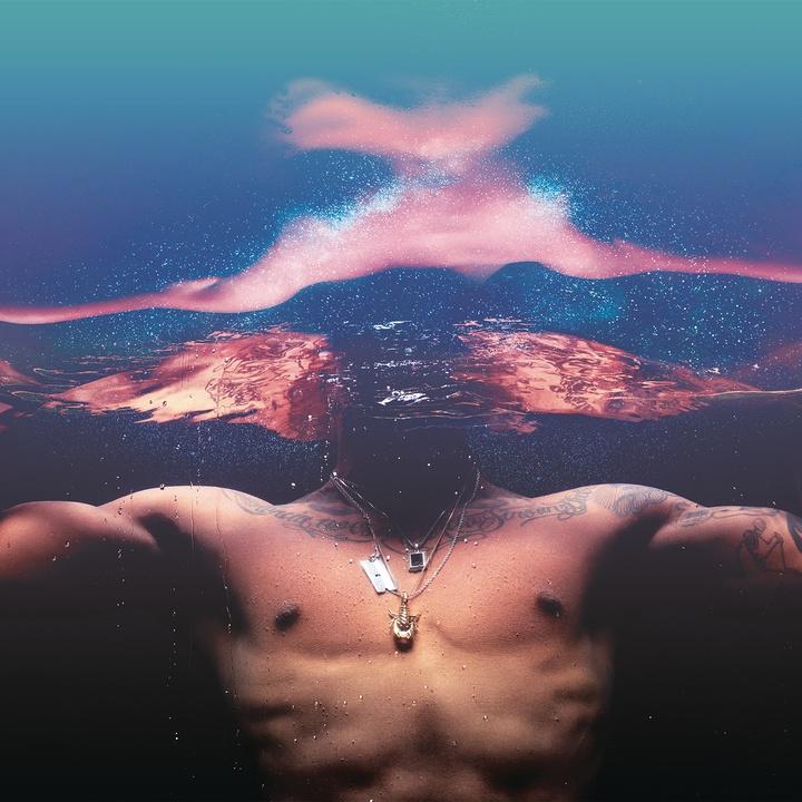 waves - Tame Impala Remix