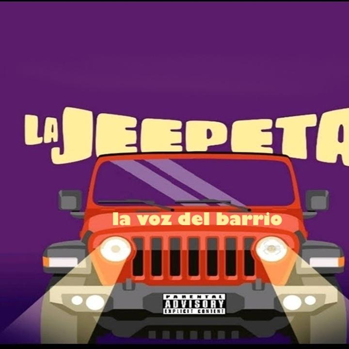 Jeepeta (Challenge)