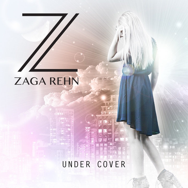 Zaga Rehn - Diamonds - Rihanna cover