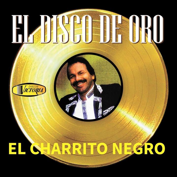 Usted Señora Creado Por El Charrito Negro Canciones Populares En Tiktok