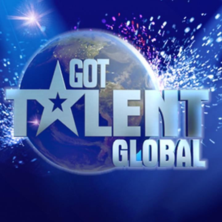 Got Talent Global - gottalentglobal