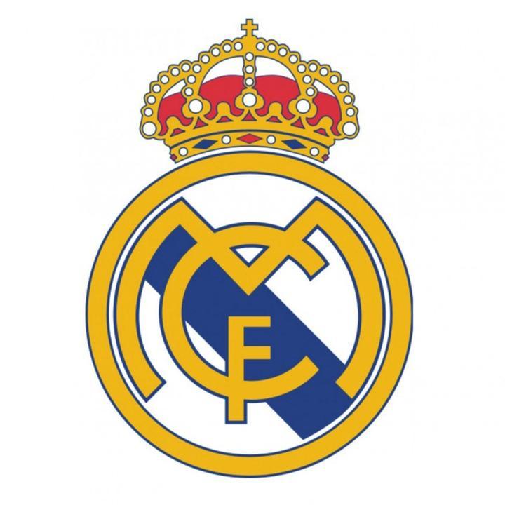 Real Madrid C.F. - realmadrid
