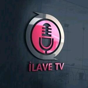 ilavetv07