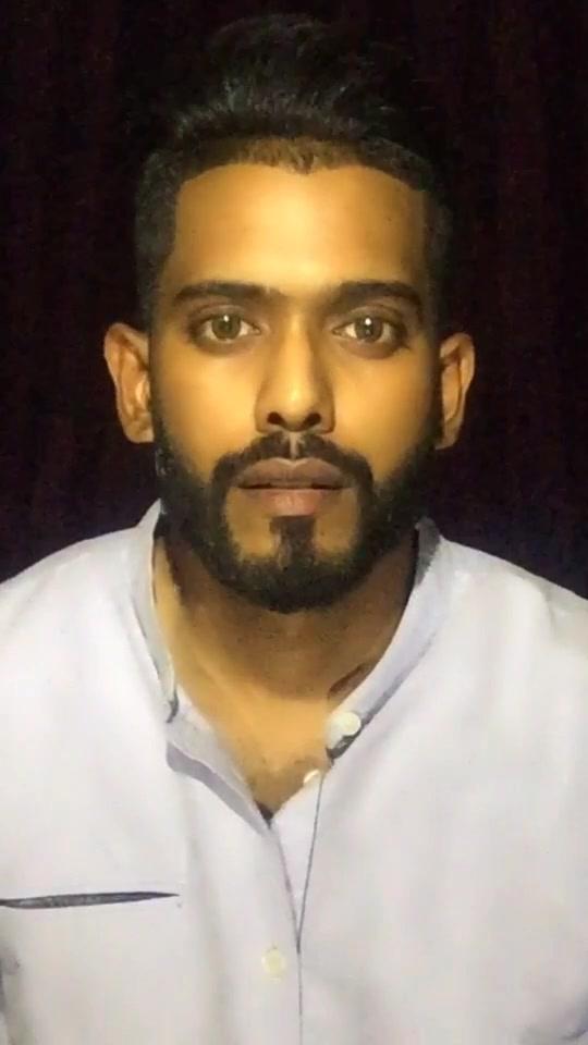 @ஜேம்ஸ் ஆரோக்கிசாமி