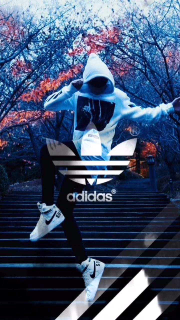 壁紙 Adidasかっこいい画像 ただのhd壁紙