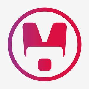 mitomcn