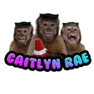 gaitlyn.rae