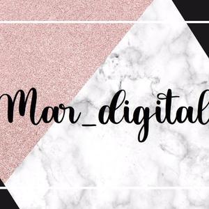 mar_digital