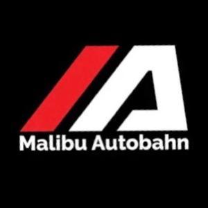 malibu_autobahn