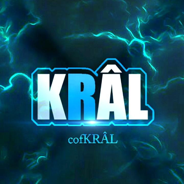 cofkral