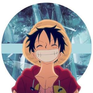 i_anime5