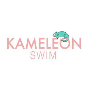kameleonswim