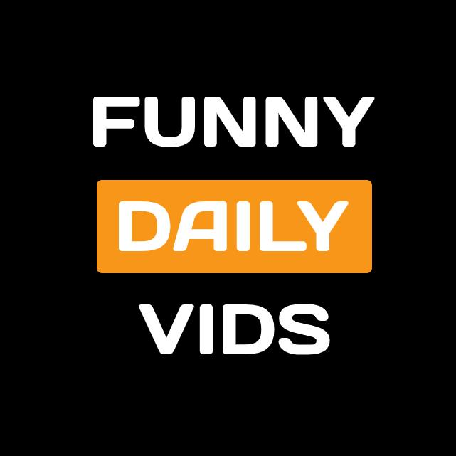 funny.daily.vids