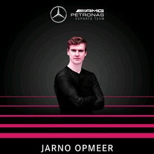 jarno_opmeer